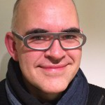 maßgefertigte brille: werk rolf
