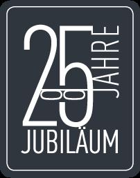 25Jahre-Jubilaeum-Grau-M-frei