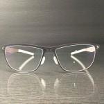 metallbrille maßgefertigt