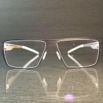 metallbrille nach maß