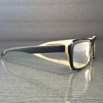 acetatbrille handgefrtigt