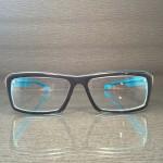 handgefertigte brille: mastercut aus acetat