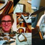 maßbrille individuell nach maß handgearbeitet