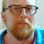 werk-olaf: individuell designte maßbrille. einig und nicht artig.